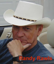 RANDY RAWLS