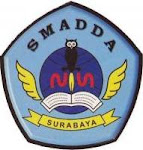 SMAN 22 SURABAYA