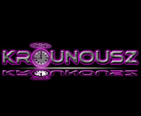 Krounosz Blogz