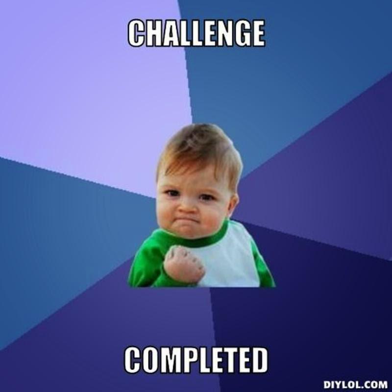 resized_success-kid-meme-generator-chall