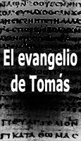 Evangelio de Tomas