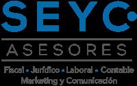 Asesoría en Zaragoza · SEYC Asesoría · Expertos juristas y financieros a su servicio