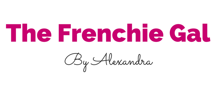 The Frenchie Gal - Blog Lifestyle en Angleterre