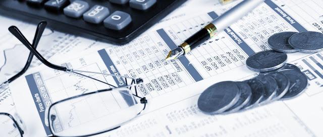 Obligado tributario y dinero