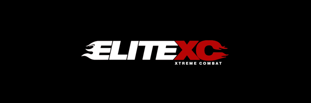 Elite Xtreme Combat