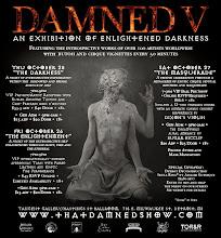 Damned V