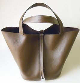 4uファッション・ピコタンタイプキューブバッグ