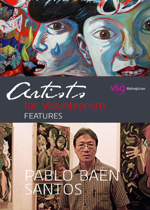 krista by pablo baen santos critique essay