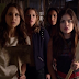 Pretty Little Liars 4x15 - Love, ShAck, Baby