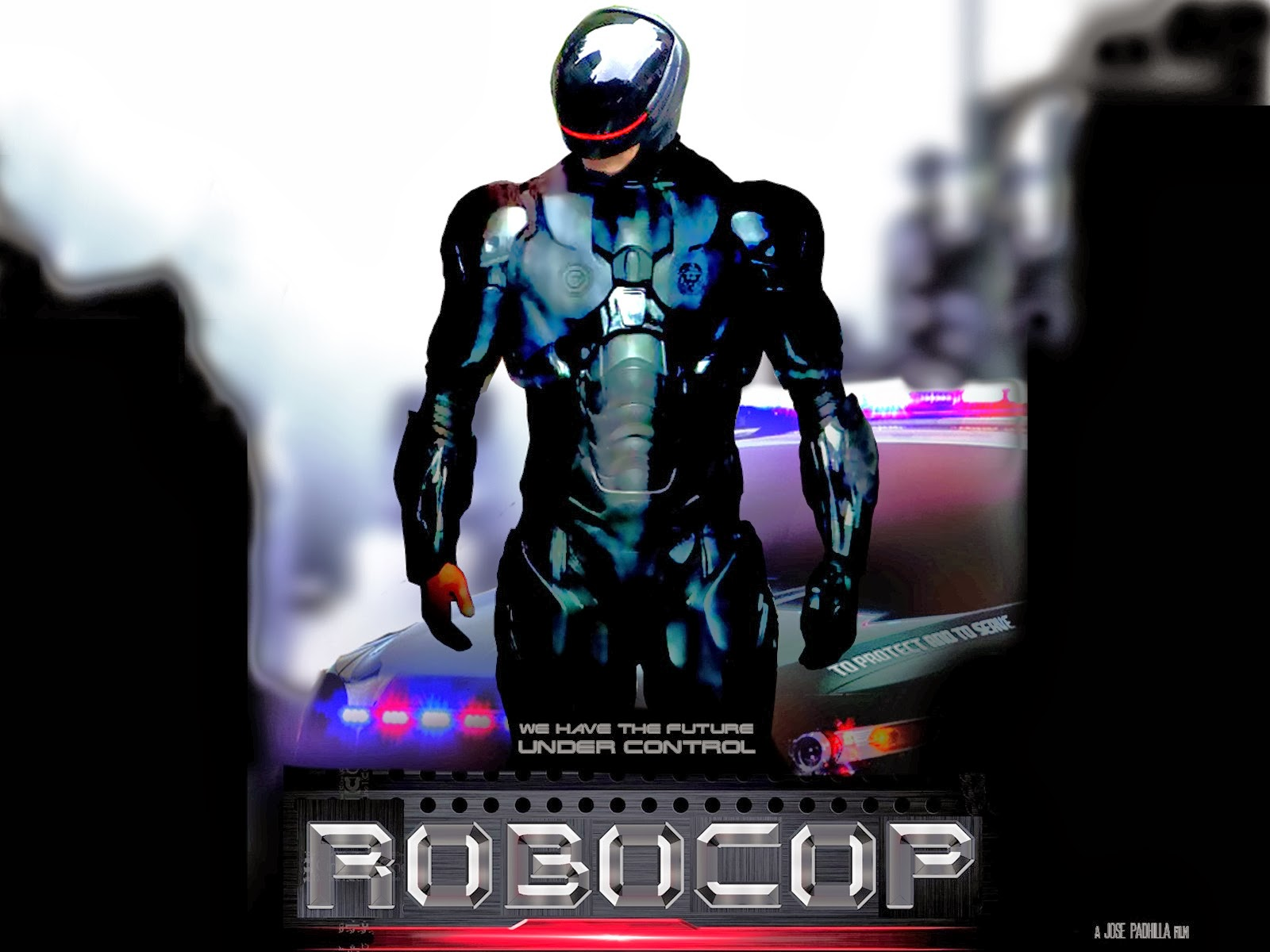 watch robocop 2014 online free