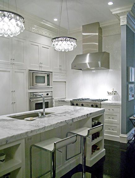 Nottingham Kitchen Design and Installation
