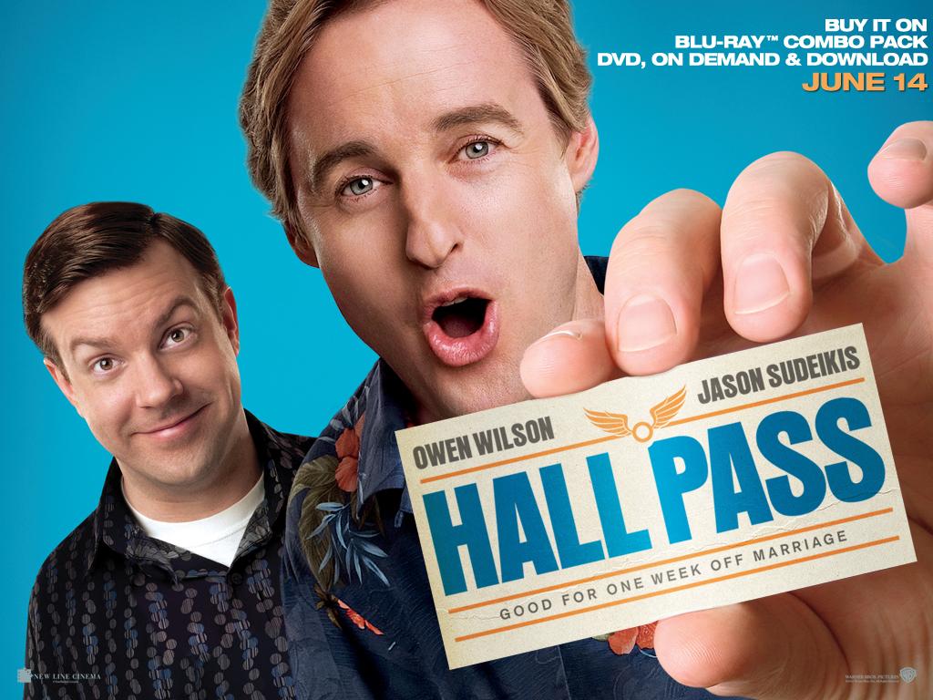 hall pass movie hd download
