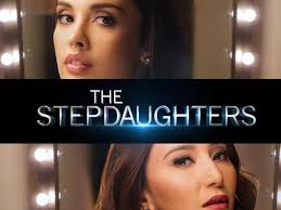 The Stepdaughters February 15 2018 SHOW DESCRIPTION: 'The Stepdaughters' is a story of two women who are both beautiful and intelligent but with personalities that couldn't be any more different. […]