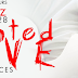 Book Blitz: Excerpt + Giveaway - Haunted Love by Jessica Frances