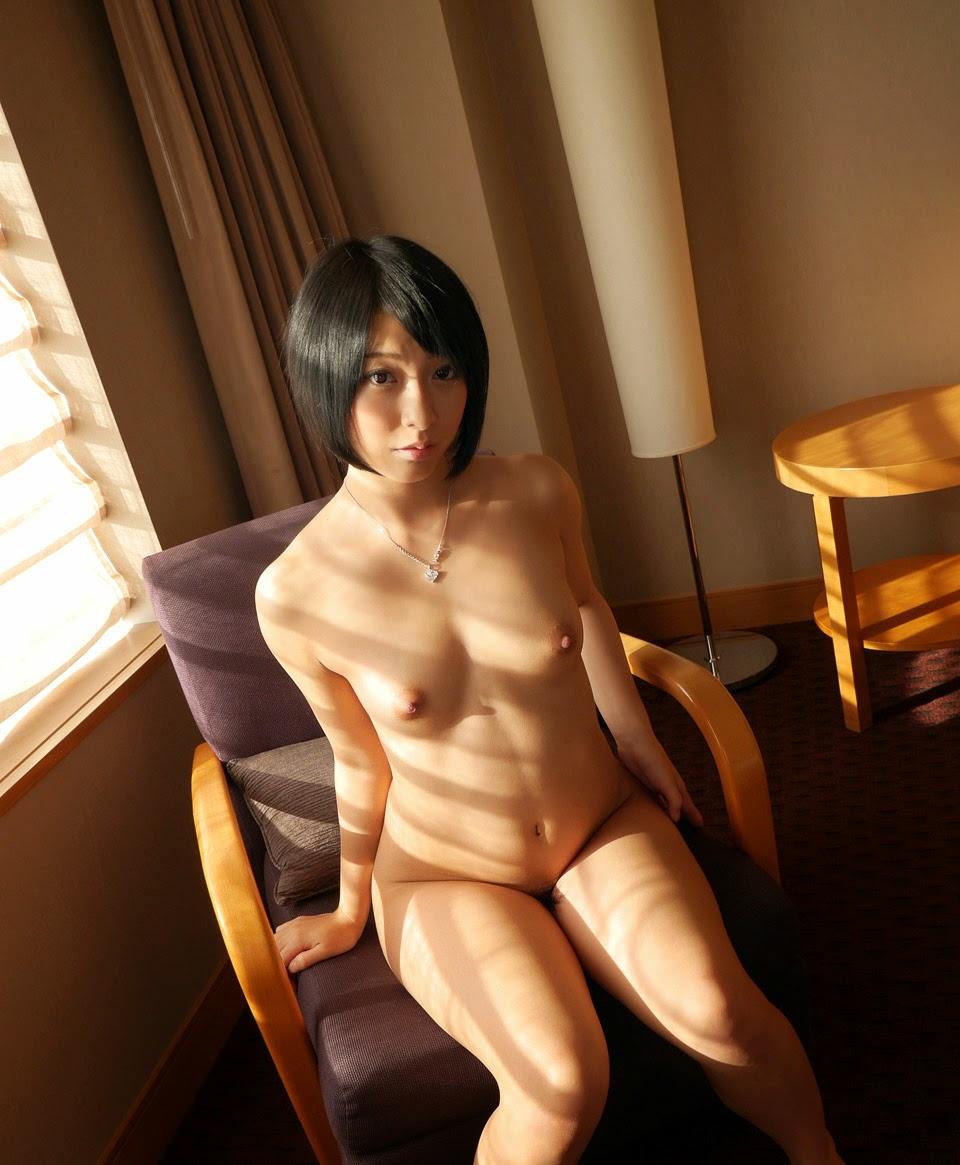 miku abeno sexy naked pics 05