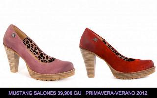 Mustang-Salones-Verano2012-Colección