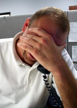 queeslaansiedadycomosecura.blogspot.com - Estresado