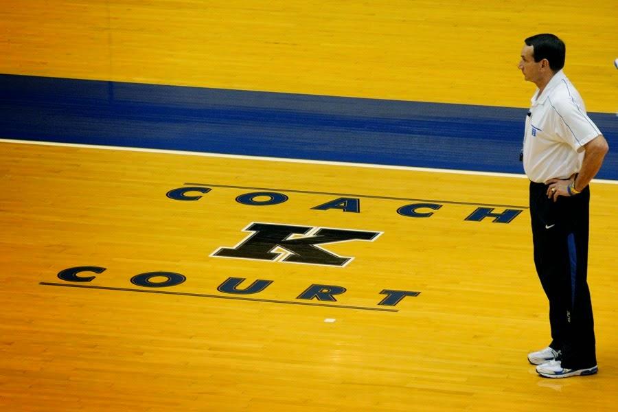 USA College Basketball: Dayton