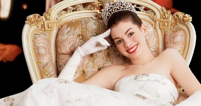 royal wedding meg cabot pdf