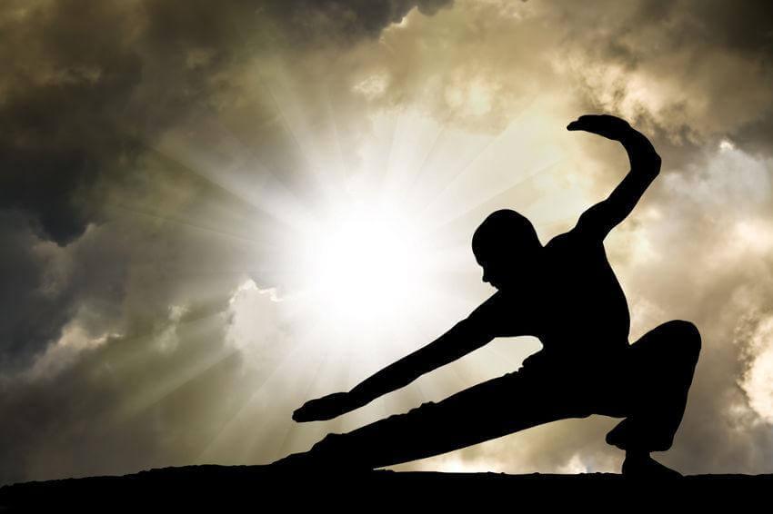Secretos para desarrollar una voluntad sin límites (Haz CLIC en la imagen)