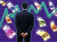 caos monetario