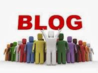 I.Blog