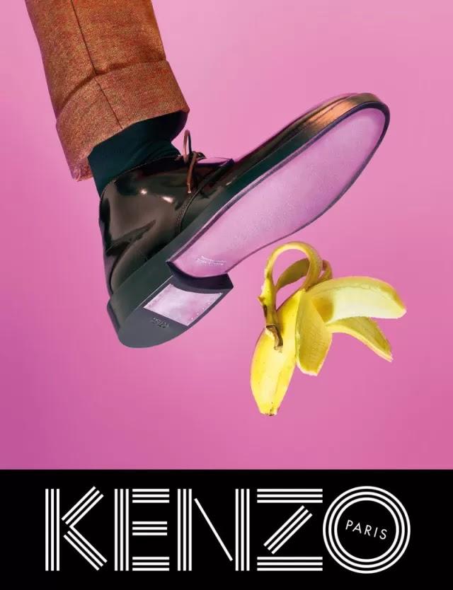 kenzo-elblogdepatricia-shoes-zapatos-chaussures-scarpe-calzado