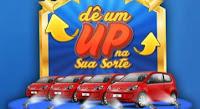 Promoção Rede Correia: Dê um UP na sua vida!