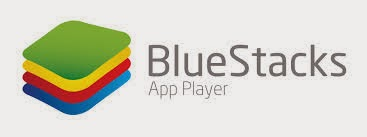 Bluestacks Android Emulator Be able to use Android Apps on PC