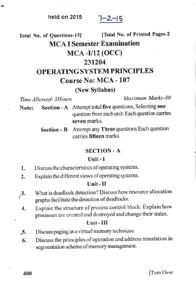 thesis in operating system Phd thesis in operating system phd thesis in operating system the essence of a dissertation is critical thinking phd thesis in operating system phd thesis in.