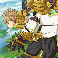 Hangyaku-sei Million Arthur 4  online