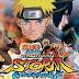 Namco Bandai lança mais dois videos de Naruto Shippuden: Ultimade Ninja Storm Generations