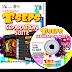 T-Seps  إضافة الفوتوشوب الأشهر عالميا لفصل الألوان في طباعة المنسوجات