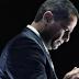 Revista Time coloca pastor assembleiano entre os 100 líderes mais influentes do mundo