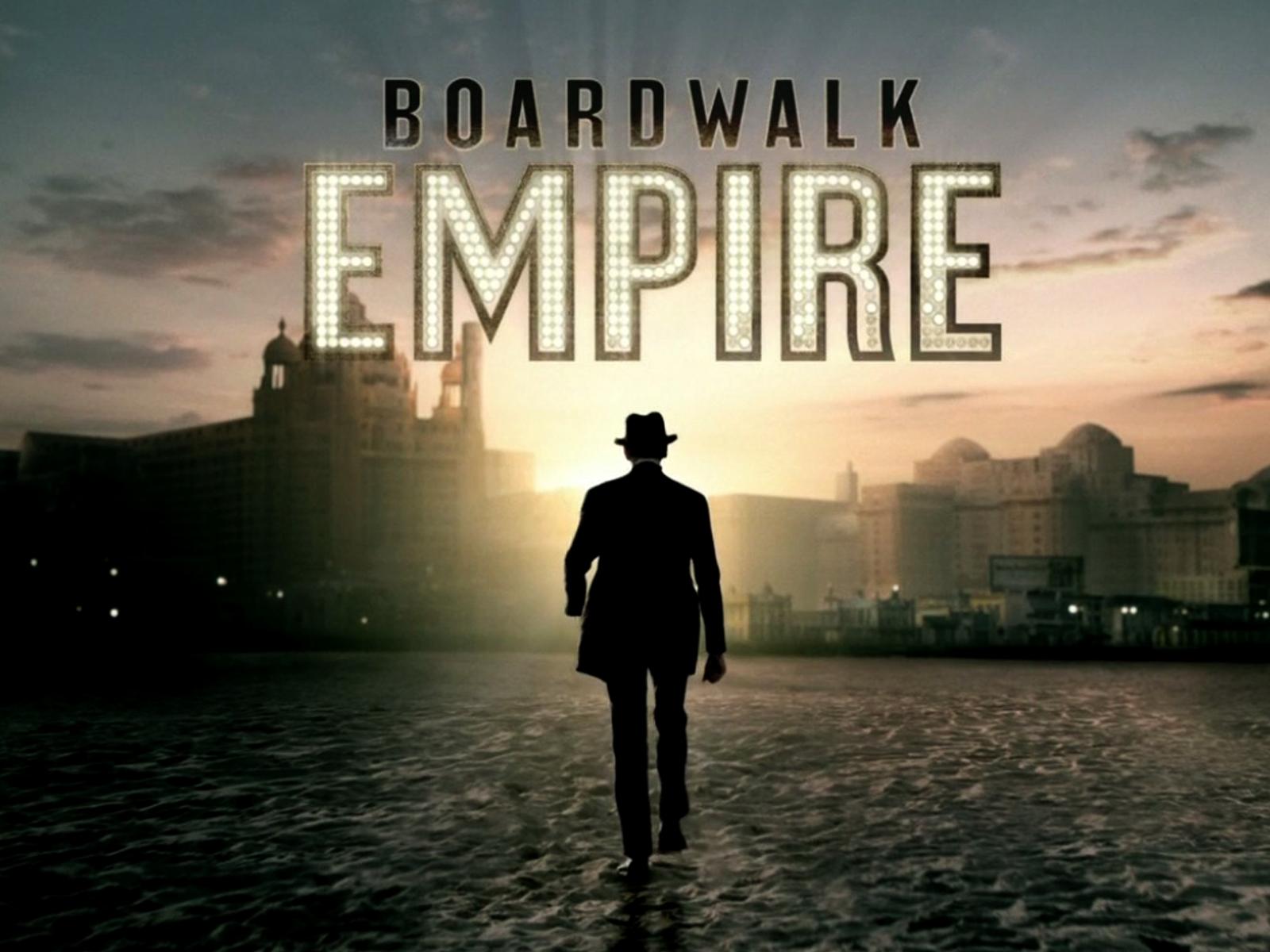 http://2.bp.blogspot.com/-MVXaKYFunRw/UH2uKnN8HeI/AAAAAAAAFfA/nOtB5jsR7LE/s1600/Boardwalk-Empire-HD-Wallpaper_Vvallpaper.Net.jpg