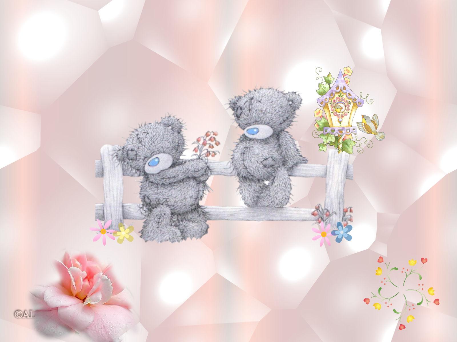 12 de marzo de 2011 etiquetas fondo osos amorosos peluches wallpaper ...
