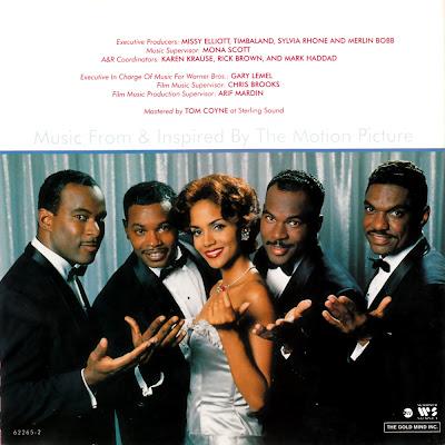 Canibus, 2000 Bc full album zip