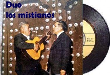 Duo los mistianos