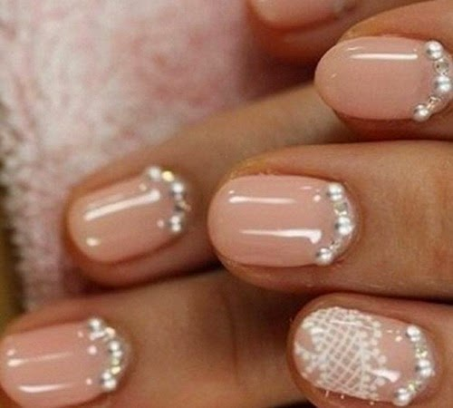 nail salon designs wedding nail salon designs beautiful