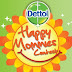 Dettol Happy Mommies Contest