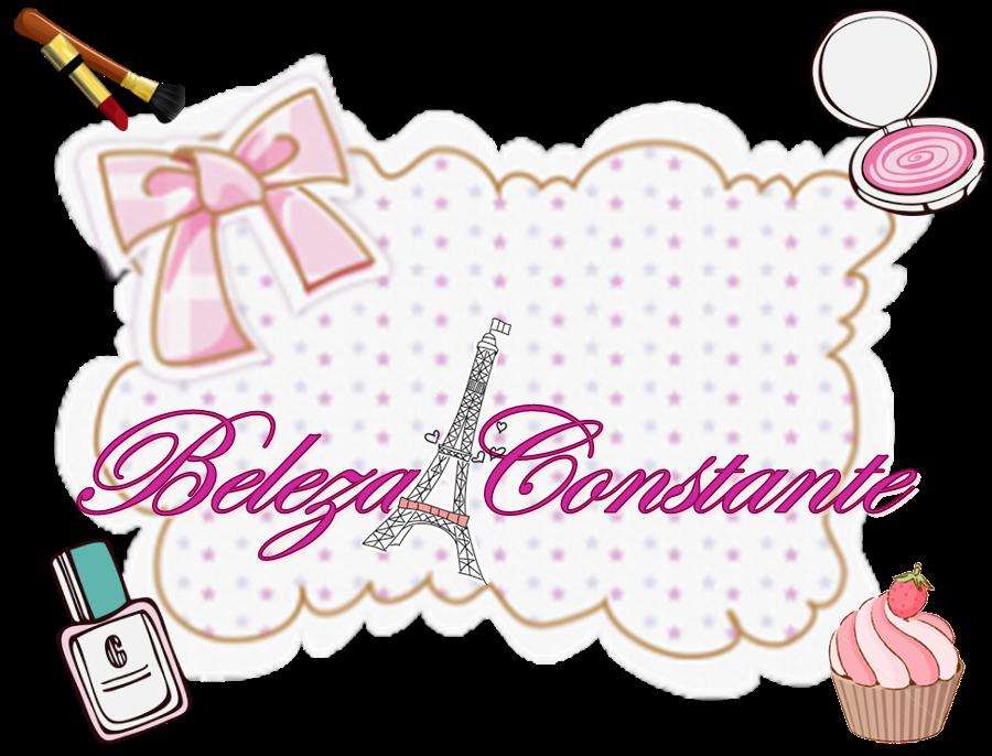 Beleza Constante