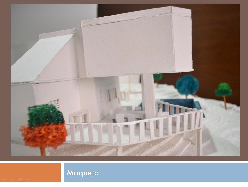 Marie claire lacouture arquitectura casa campestre proyecto final i semestre - Marie claire casa ...