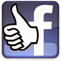 Cara Agar Pengikut Di Facebook Banyak