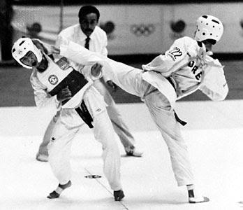 http://2.bp.blogspot.com/-MVdzBhu9j3w/T9epzvumFUI/AAAAAAAAADM/1w_bgfgx_jo/s1600/taekwondo.jpg