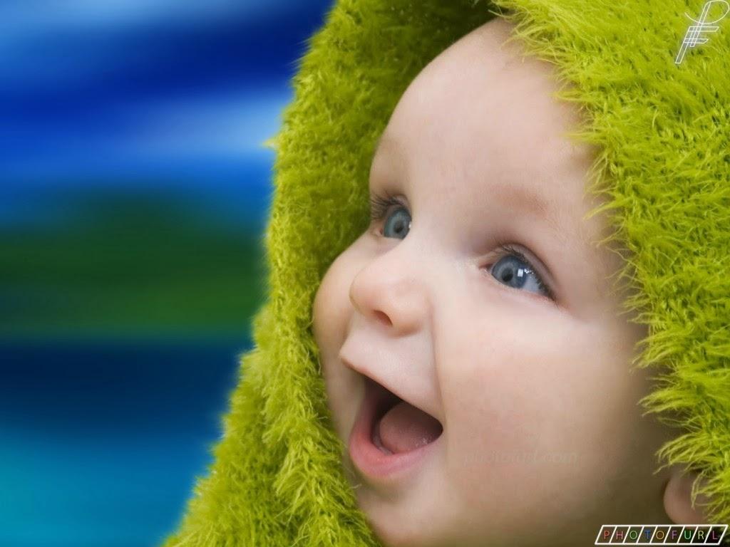 beautiful wallpaper: little cute baby wallpaper & cute backgrounds