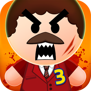 Beat The Boss 3 APK 1.6.3 Mod [Unlocked+Unlimited Money]