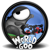 Game: World Of Goo 1