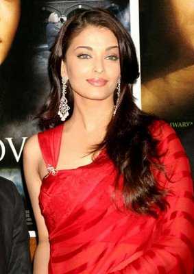 Aishwarya Rai Latest Hairstyles, Long Hairstyle 2011, Hairstyle 2011, New Long Hairstyle 2011, Celebrity Long Hairstyles 2095