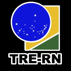 TRE RN