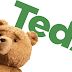 Ted 2 New Red Band Trailer Out Now!